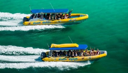 ocean-rafting-day-tours-airlie-beach-